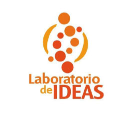 Laboratorio de Ideas